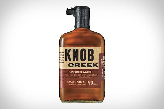 knob creek.jpg