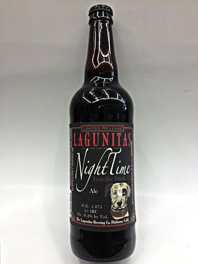 lagunitas nighttime.JPG