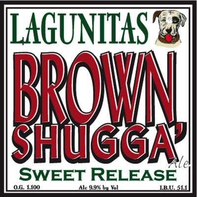 lagunitas-brown-shugga.jpg
