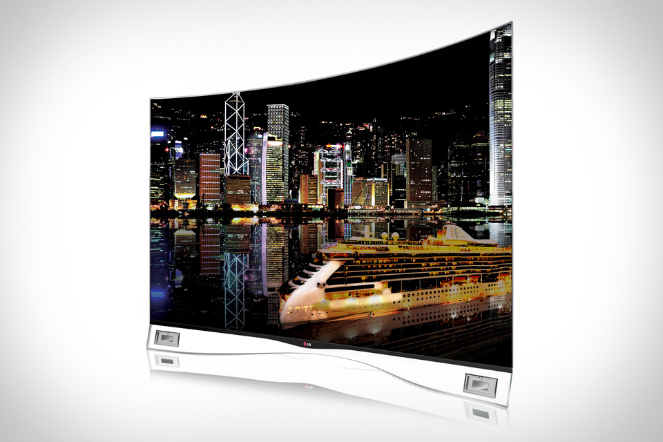 lg-oled-curved-tv-xl.jpg