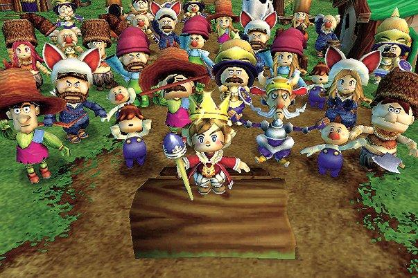 little_kings_story_wii_best.jpg