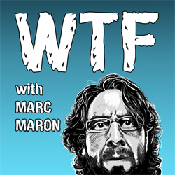 The 10 Best Comedy Podcasts of 2014 :: Comedy :: Paste