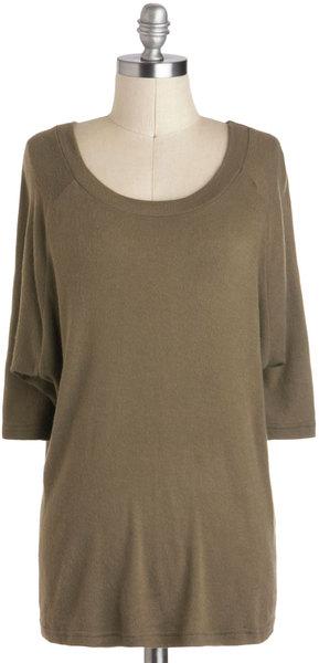 modcloth-olive-great-plains-portrait-sweater-product-1-5843834-124311361_large_flex.jpeg