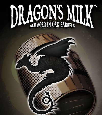 new holland dragons milk.jpg