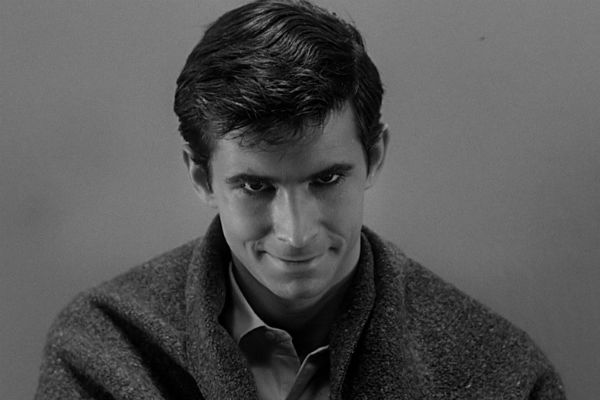norman-bates-men.jpg