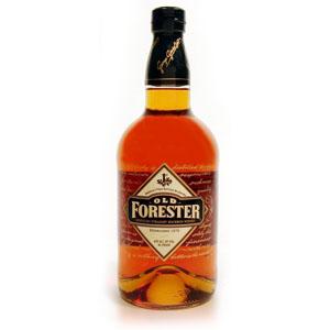 old_forester.jpg