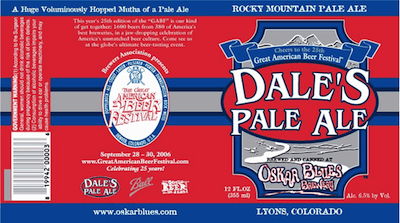 oskar-blues-dales-pale-ale.png