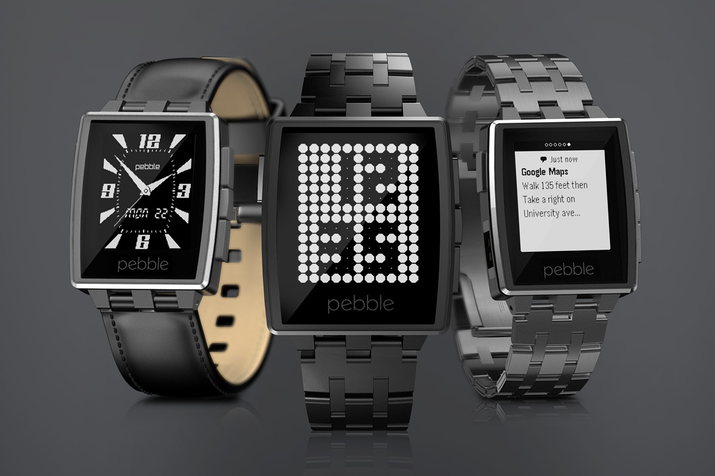 pebble-steel-smartwatch-01.jpg