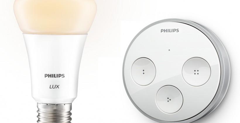philips-hue-lux-tap-820x420.jpg