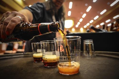 photos via brewers association.jpg