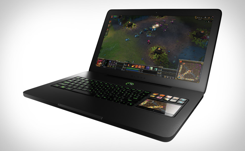 razer-blade-laptop-xl.jpg