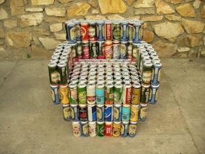 recyclart.com.jpg