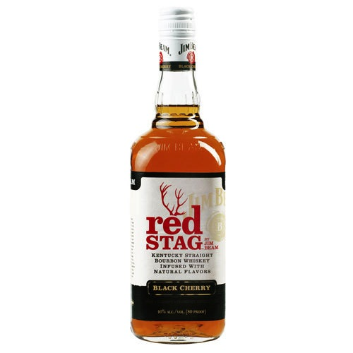 red stagg.jpg