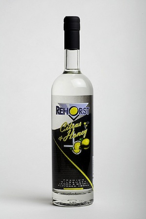 rehorst-citrus-honey-vodka.jpg