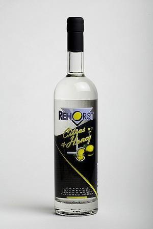 rehorst-citrus-honey-vodka.jpg