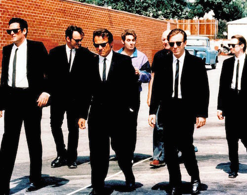 reservoir dogs drink.jpg