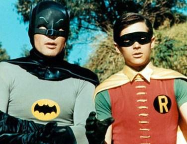 robin_batman.jpg