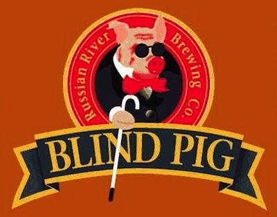 russian Blind-Pig.jpg