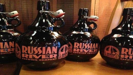 russian river.jpg