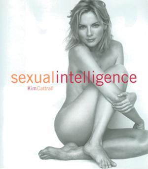 sexual_intelligence.jpg