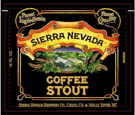 sierra nevada coffee stout.jpg