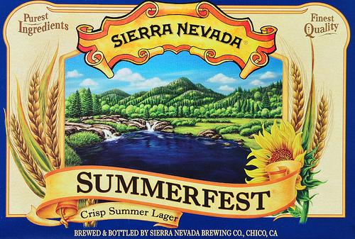 sierra-nevada-summerfest.jpg