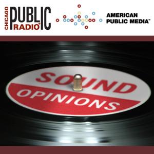 soundopinions.png