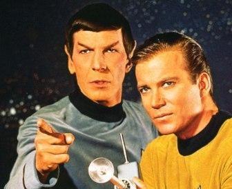 spock_star trek.jpg