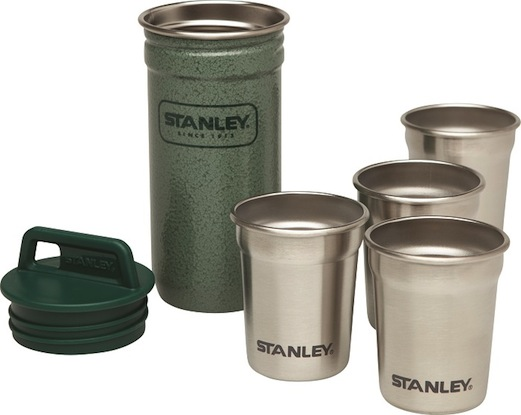 stanley shot glass set.jpg