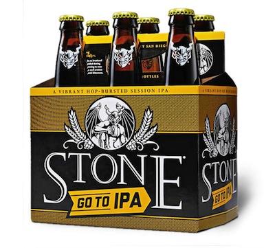 stone session.jpg