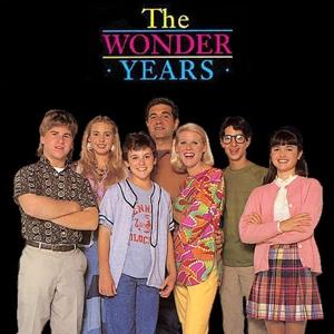 the-wonder-years-300.jpg