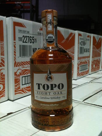 topo wheat.jpg