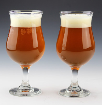 tulip-beer-glass-set-1.jpg