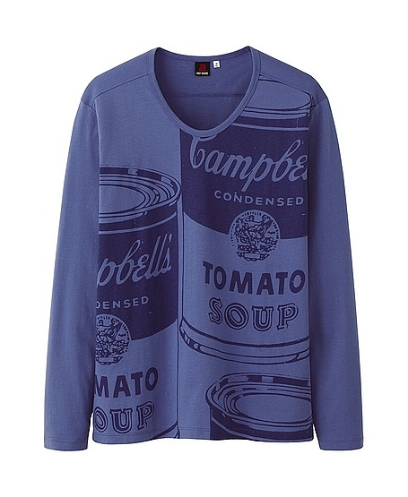 warhol-sweater-uniqlo.jpg