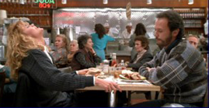 when-harry-met-sally-300x159.png