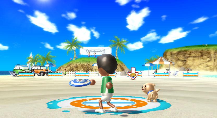 wii_sports_resort_wii_best.jpg