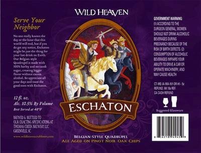 wild-heaven-eschaton-500.jpg