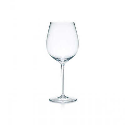 wine glass.jpeg