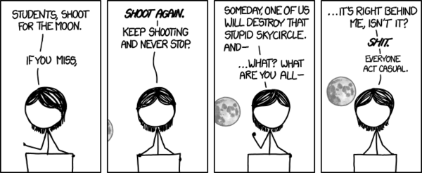 xkcd2final.png