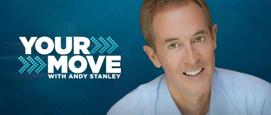 your move with andy stanley.jpg