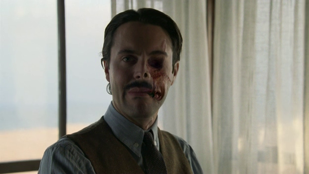 "<em>Boardwalk Empire</em>: ""What Does the Bee Do?"" (2.4)"