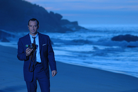 <em>OSS 117: Lost in Rio</em> Review