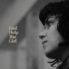 God Help the Girl: <em>God Help the Girl</em>