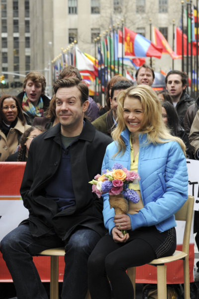 "<em>30 Rock</em> Review: ""Floyd"" (4.16)"