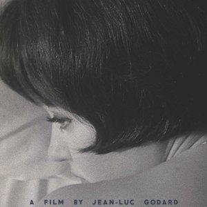 <i>Vivre sa vie</i> DVD Review