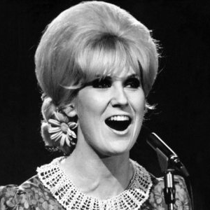 <i>Dusty Springfield: Once Upon a Time 1964-1969</i> DVD Review