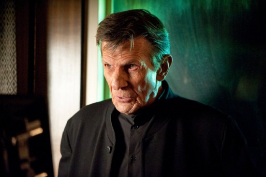 "<i>Fringe</i> Review: ""Brave New World Part 2"" (Episode 4.22)"
