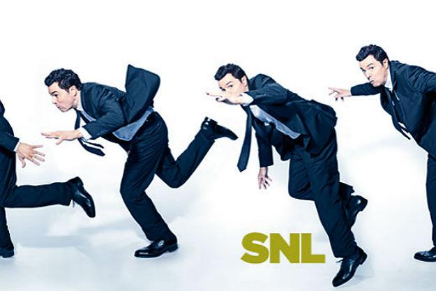 "<i>Saturday Night Live</i> Review: ""Seth MacFarlane/Frank Ocean"" (Episode 38.01)"