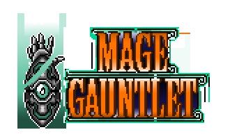 <em>Mage Gauntlet</em> Review (iOS)