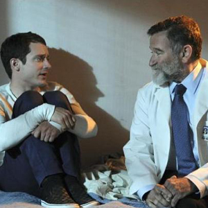 <i>Wilfred</i> Review: &#8220;Progress&#8221; (Special Preview Episode, 2.00)